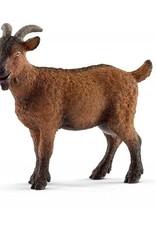 Schleich Schleich Farm World - Goat