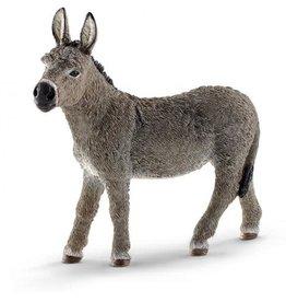 Schleich Schleich Farm World - Donkey