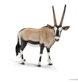 Schleich Schleich Wild Life - Oryx