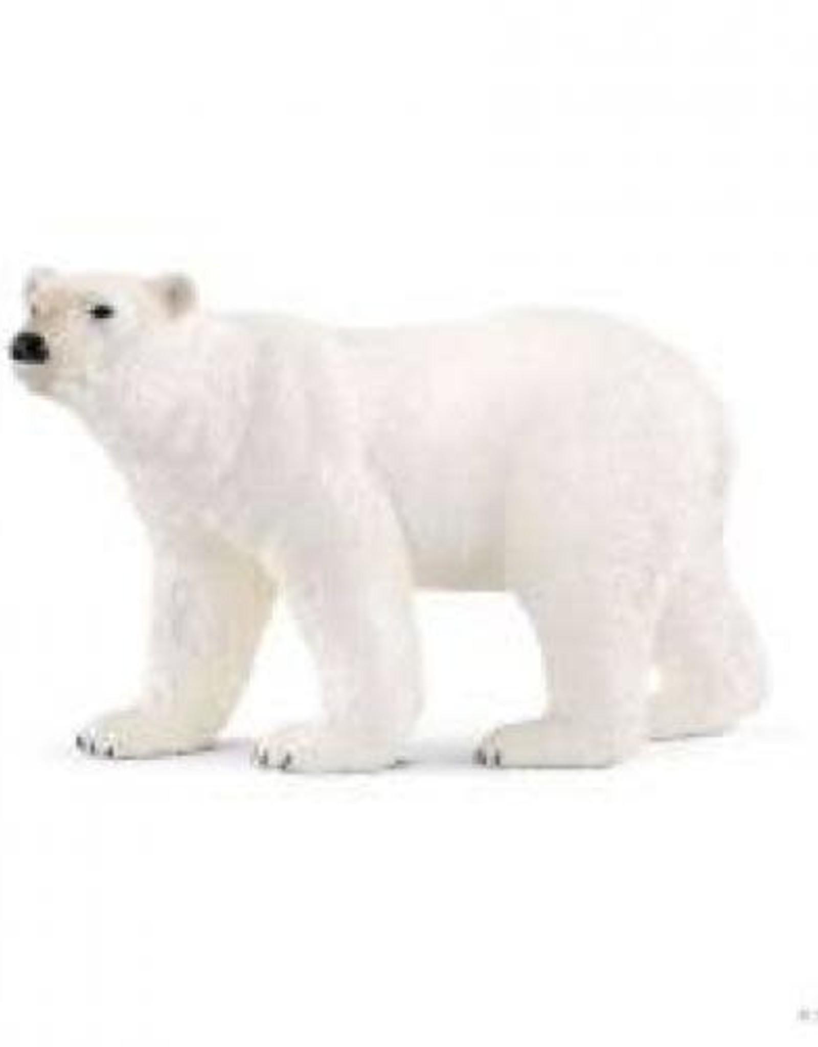 Schleich Schleich Wild Life - Polar Bear
