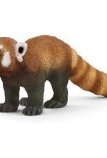 Schleich Schleich Wild Life - Red Panda