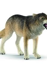 Schleich Schleich Wild Life - Wolf