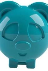 Alex Brands Sno-Ball Mini Mold