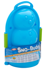 Alex Brands Sno-Buddy Snowman