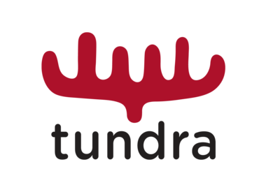 Tundra Books