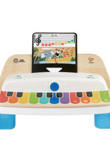 Hape Toys Baby Einstein Deluxe Magic Touch Piano