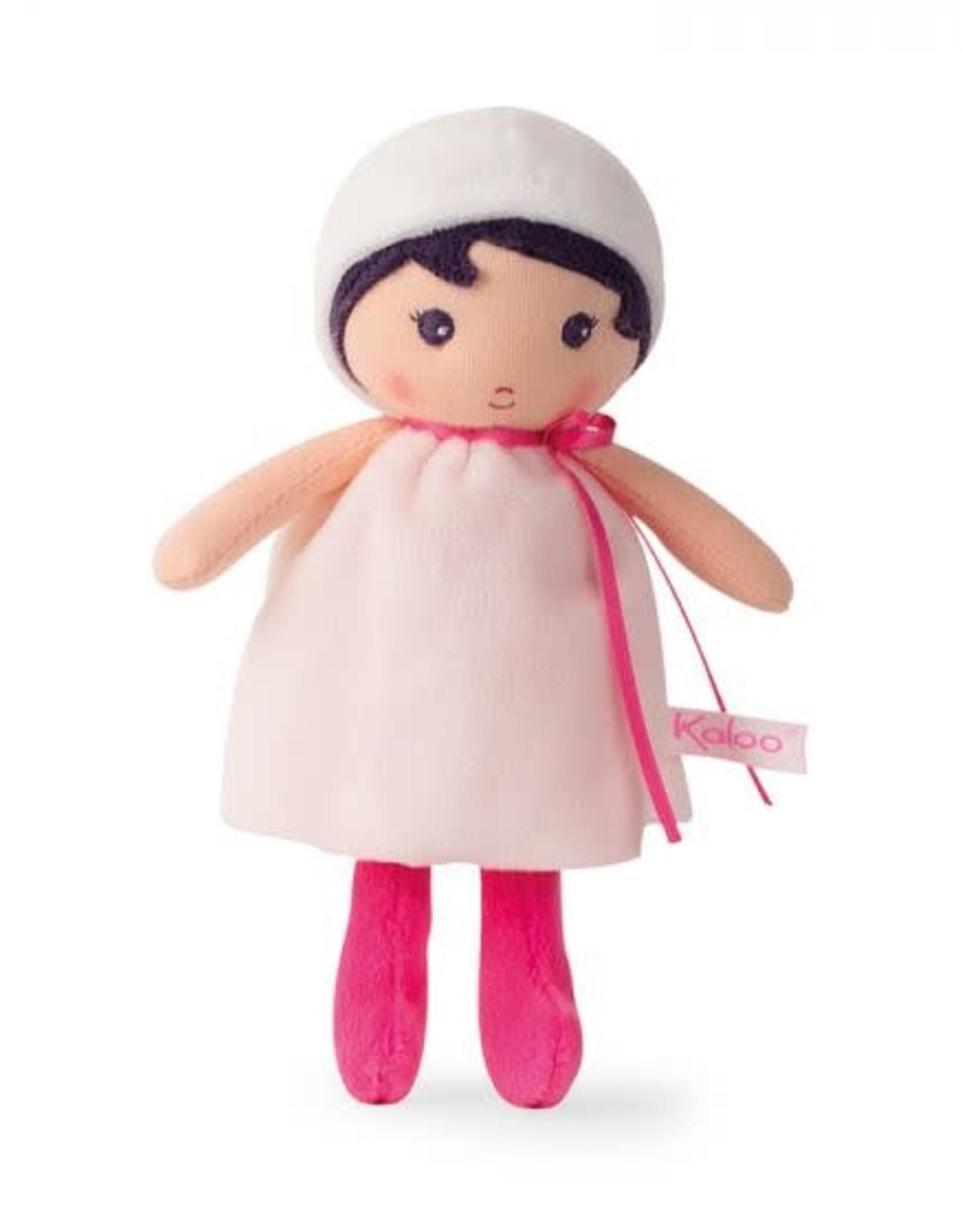 Kaloo Kaloo Perle K Doll - Small