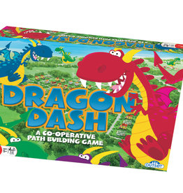 Outset Media Dragon Dash