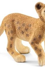 Schleich Schleich Wild Life - Lion Cub