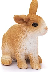 Schleich Schleich Farm World - Rabbit