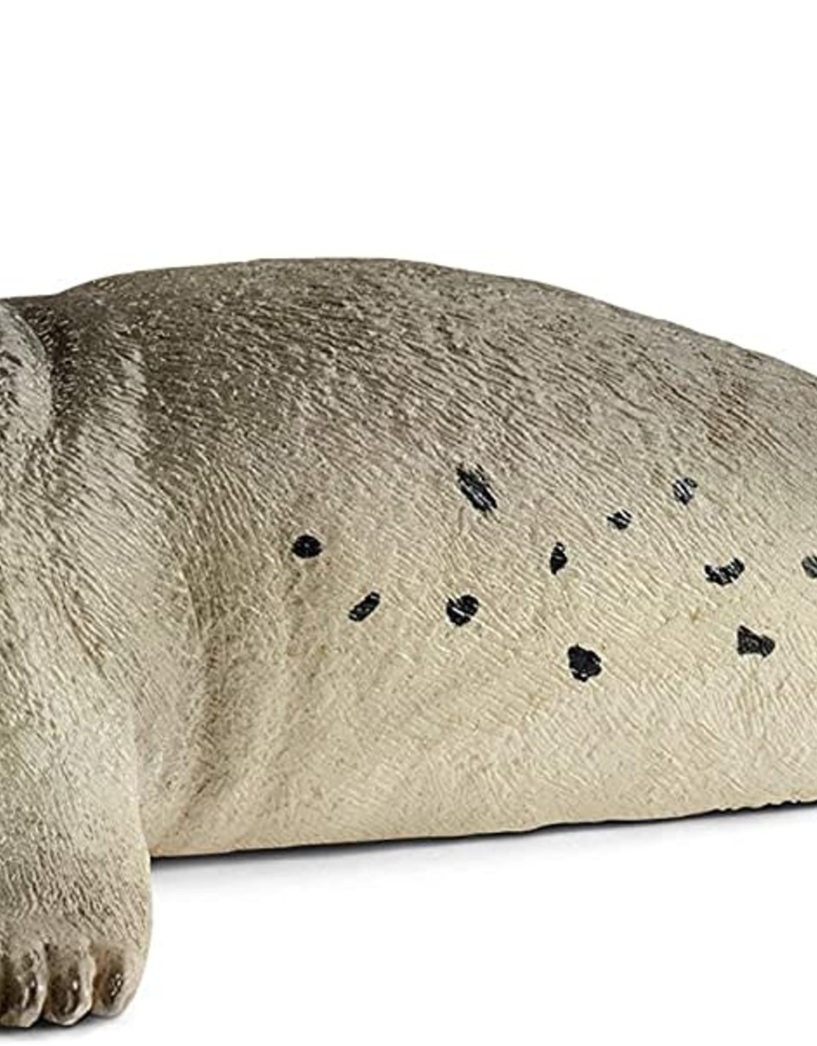 Schleich Schleich Wild Life - Seal