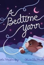 Penguin Random House A Bedtime Yarn