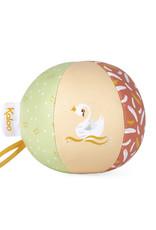 Kaloo Kaloo My Cute Ball