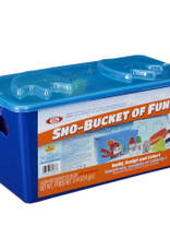 Alex Brands Sno-Bucket of Fun