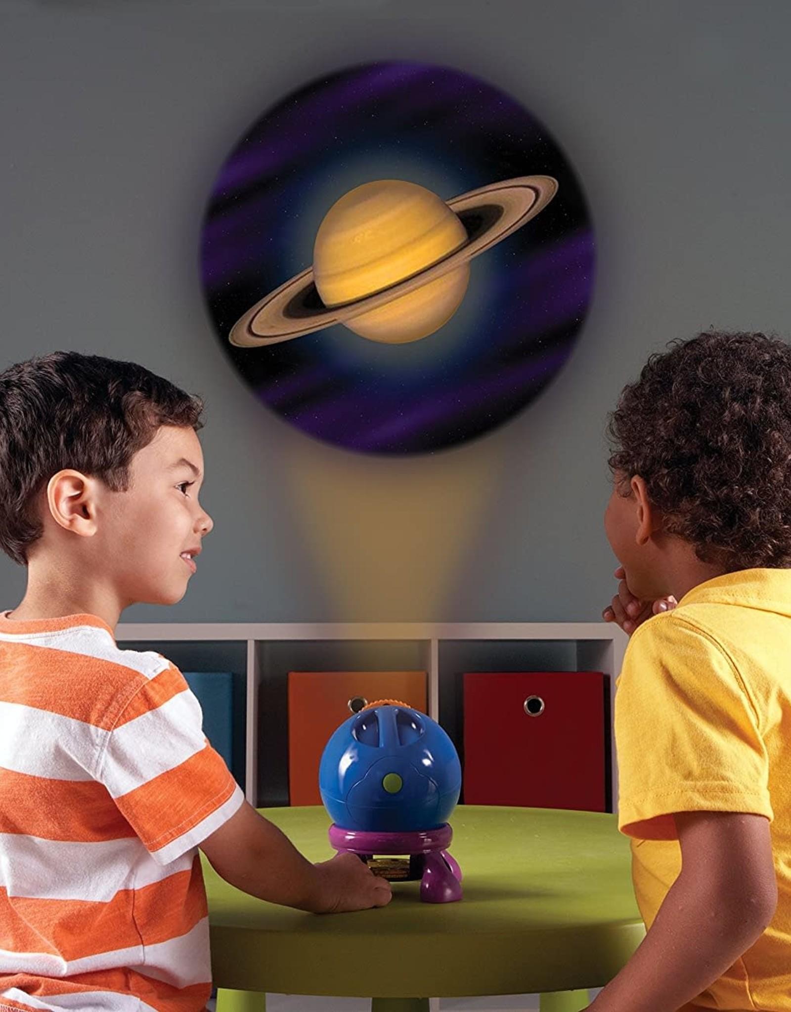Learning Resources Learning Resources Shining Stars Projector