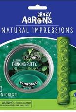 Crazy Aarons Crazy Aarons Natural Impressions - Rainforest
