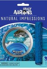 Crazy Aarons Crazy Aarons Natural Impressions - Wild River