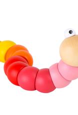 Small Foot Small Foot Motor Skills Caterpillar