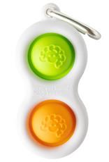 Fat Brain Toy Co. Simpl Dimpl