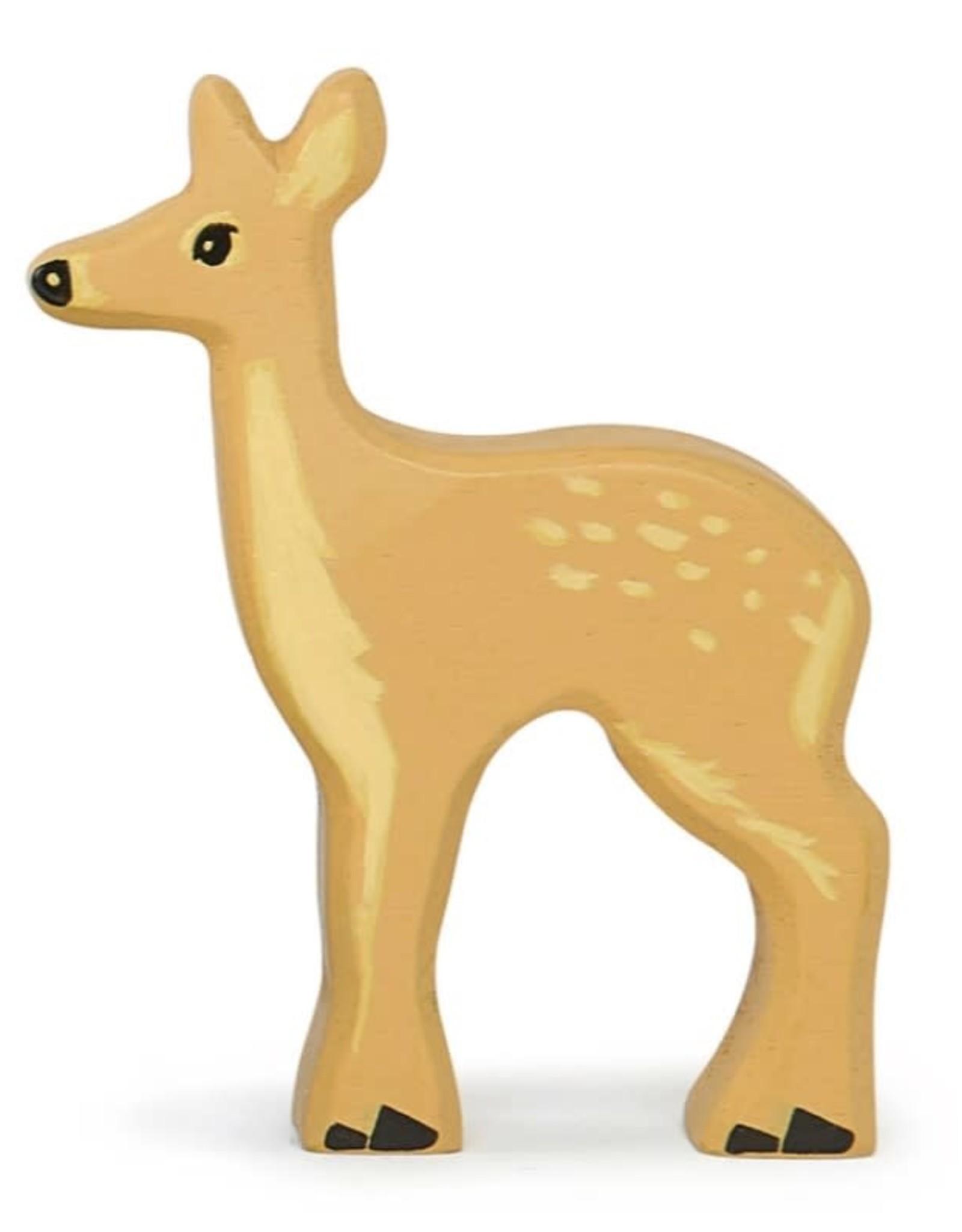 Tender Leaf Toys Tender Leaf Wooden Deer