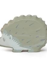Tender Leaf Toys Tender Leaf Wooden Hedgehog