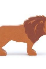 Tender Leaf Toys Tender Leaf Wooden Lion