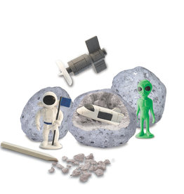 MindWare Dig It Up Discoveries - Space