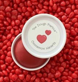 Dough Parlour Dough Parlour - Cinnamon Hearts