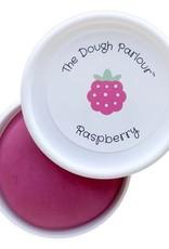 Dough Parlour Dough Parlour Play Dough - Raspberry