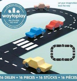 waytoplay Waytoplay - roadway