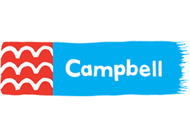 Campbell Books
