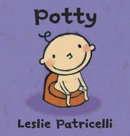 Penguin Random House Potty