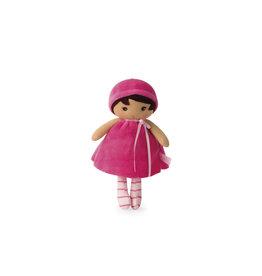 Kaloo Kaloo Emma Doll - Small