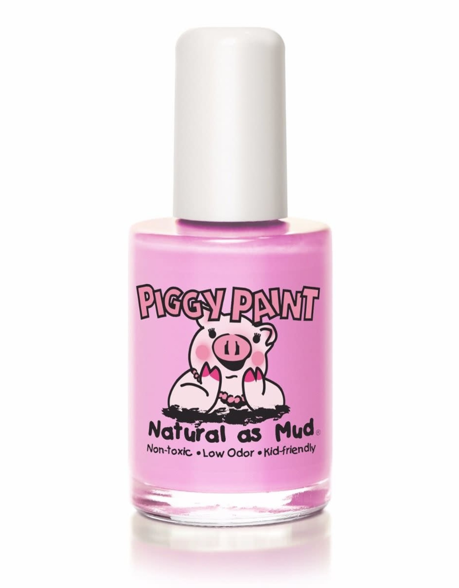 Piggy Paint Piggy Paint - Pinkie Promise