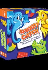 Foxmind Speedy Catch