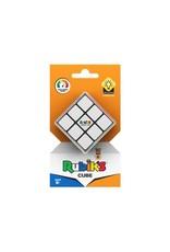 Rubik's Rubik'sThe Original Cube 3x3