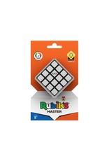 Rubik's Master Cube 4x4