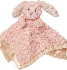 Mary Meyer Mary Meyer Nursery Character Blanket - Bunny