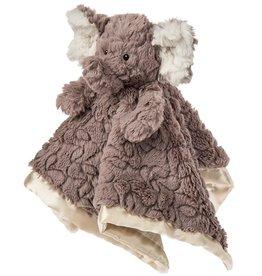 Mary Meyer Mary Meyer Nursery Character Blanket - Elephant