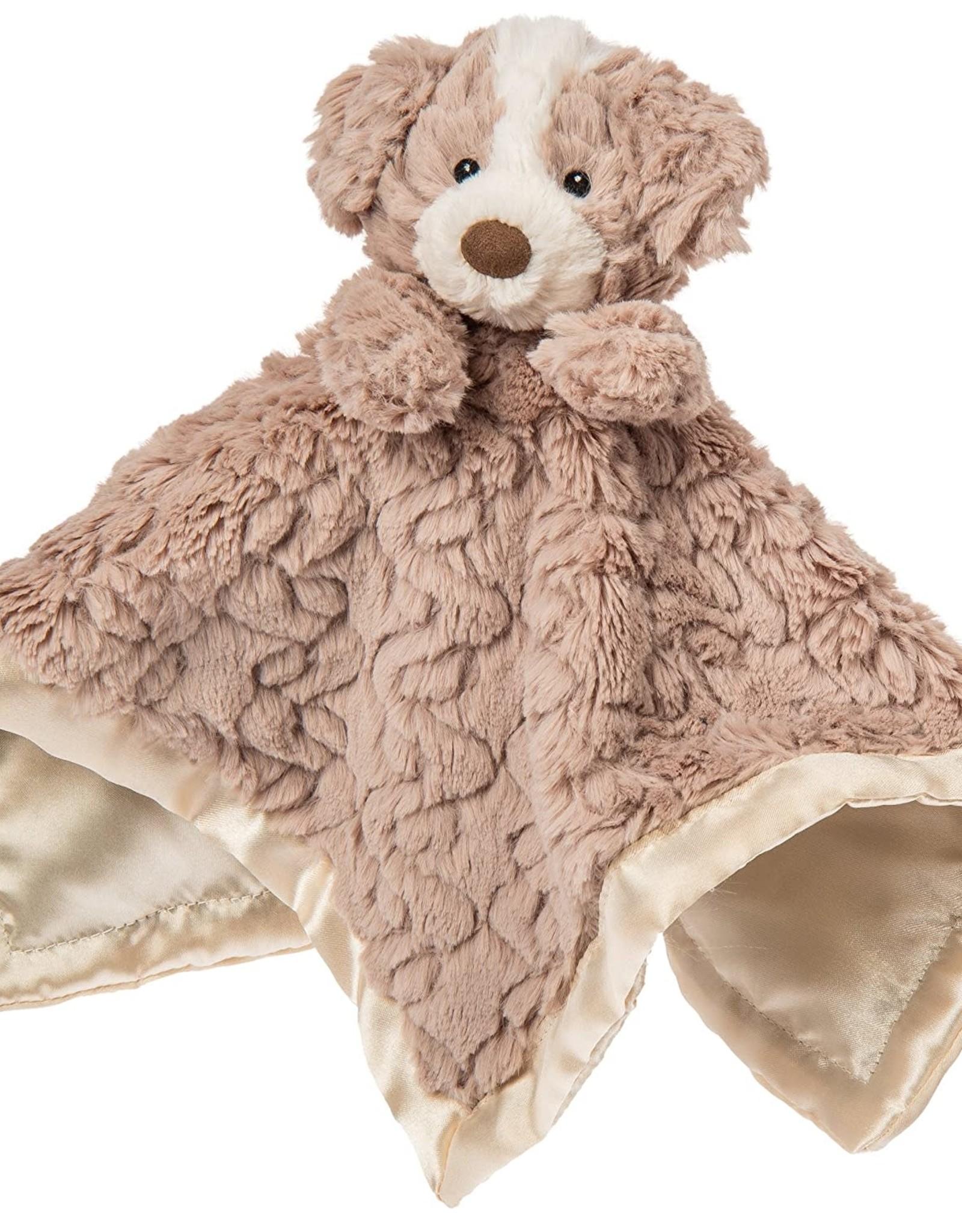 Mary Meyer Mary Meyer Nursery Character Blanket - Hound Dog