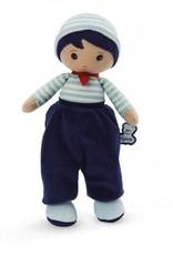 Kaloo Kaloo Lukas K Doll - Medium