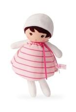 Kaloo Kaloo Doll Rose - Small
