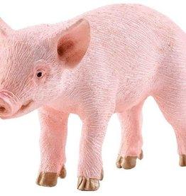 Schleich Schleich Farm World - Piglet