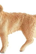 Schleich Schleich Golden Retriever, Female