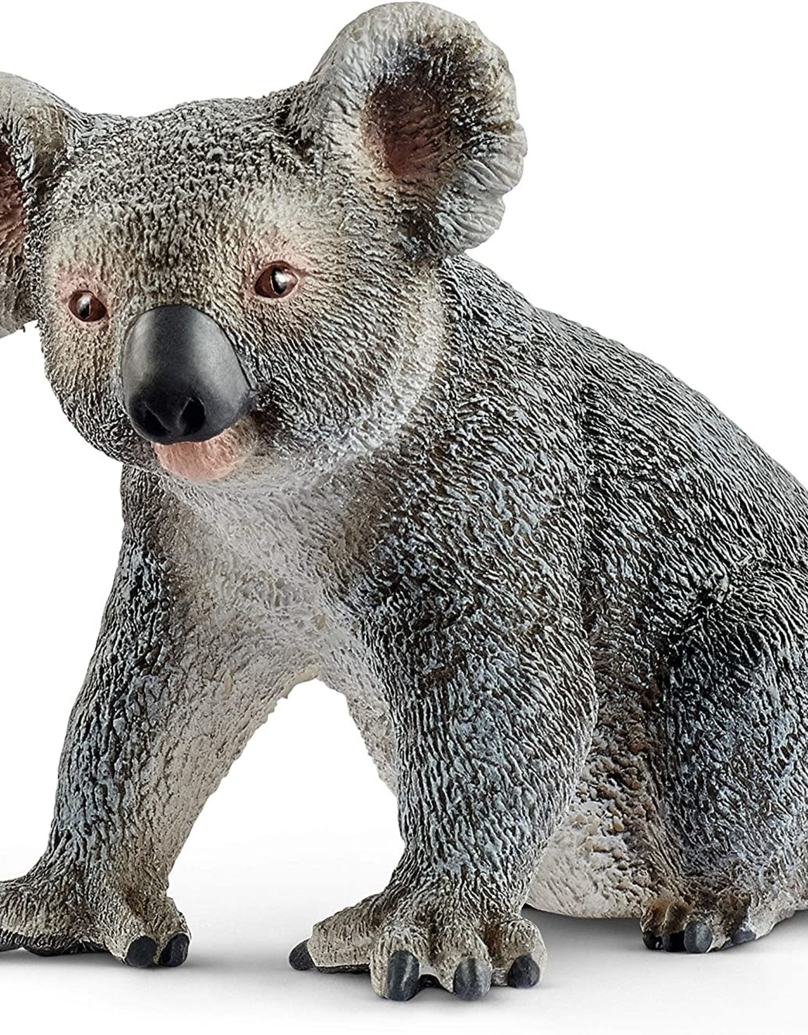 Schleich Schleich Koala Bear