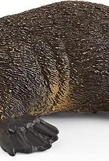 Schleich Schleich Platypus