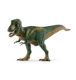 Schleich Schleich Tyrannosaurus Rex