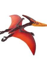 Schleich Schleich Pteranodon