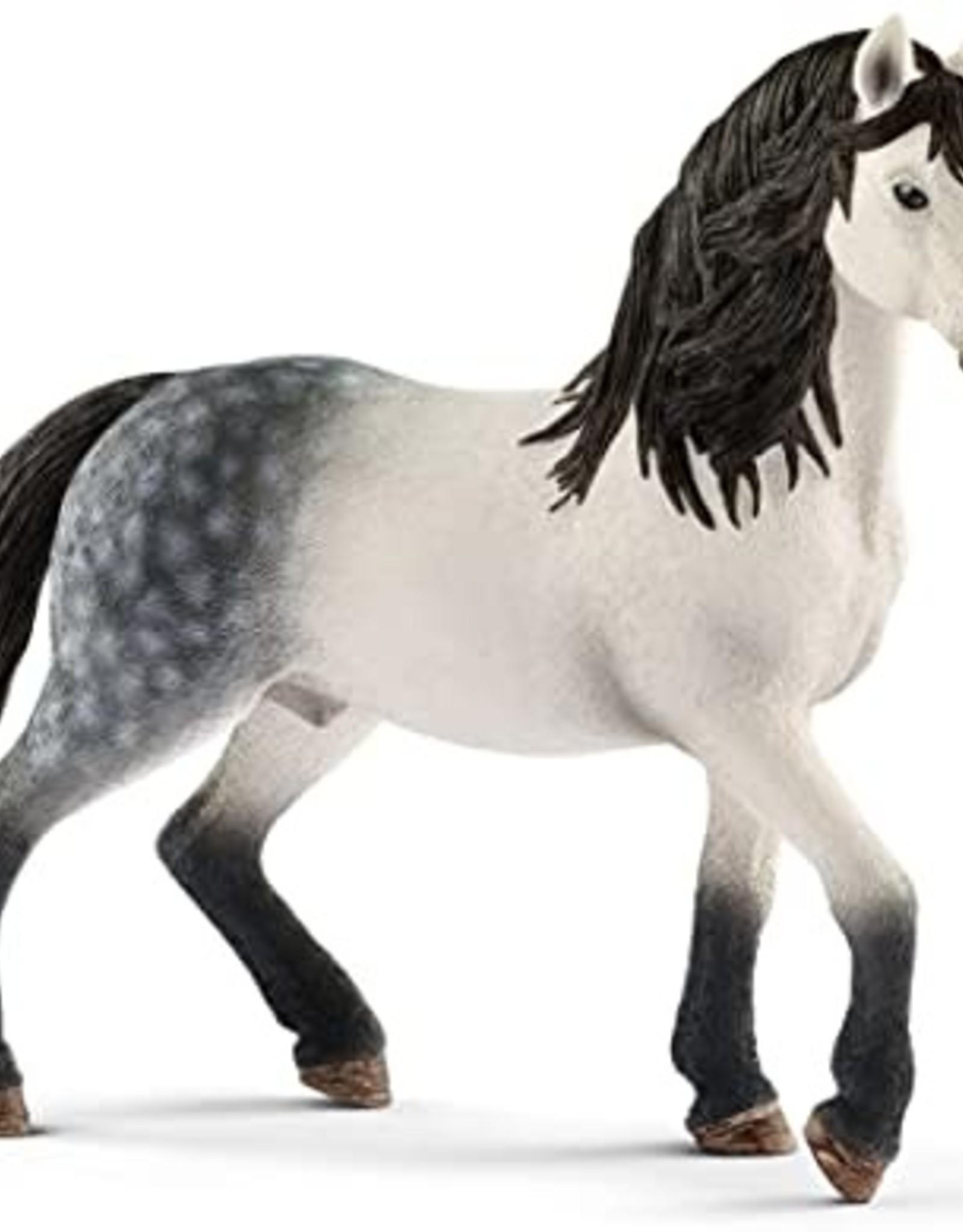 Schleich Schleich Andalusian Stallion