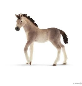 Schleich Schleich Andalusian Foal